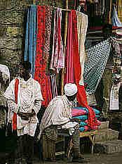12. Addis