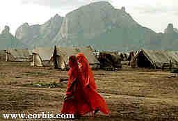 8. In Sudan