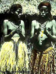 3. Oromo