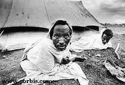 6. Refugees